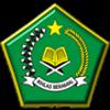 Kemenag Aceh Singkil