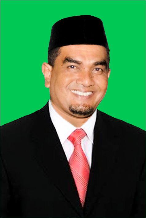 Kakankemenag Aceh Singkil