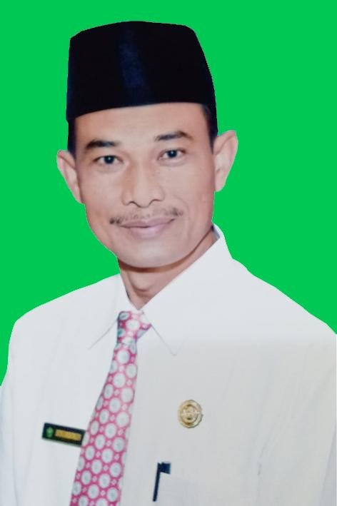 Ka. Subbag TU